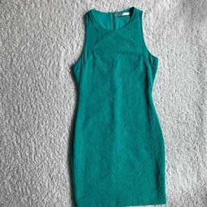 Zara Dress Size: S